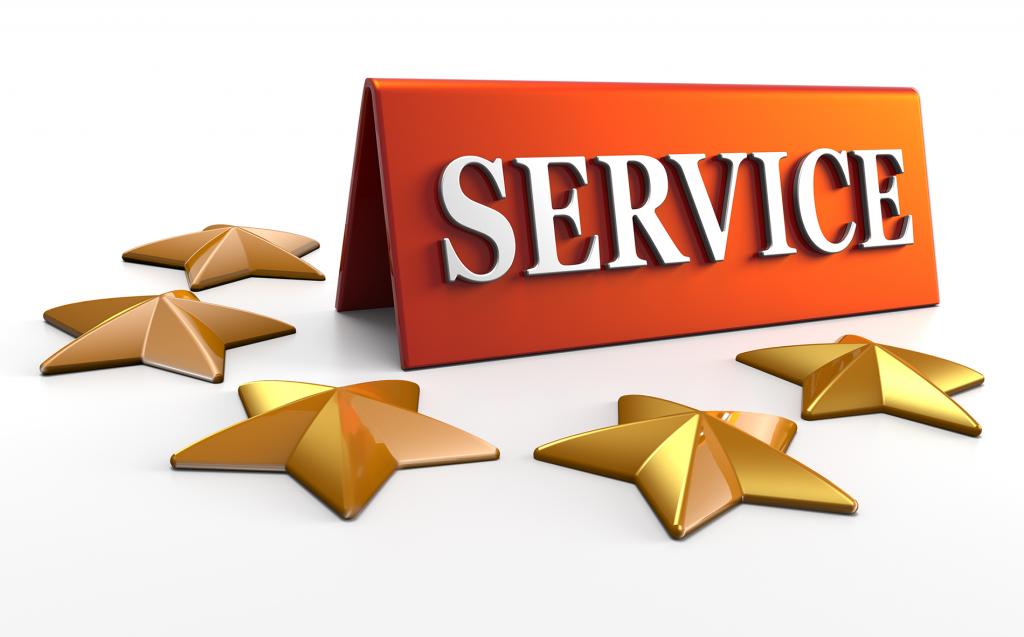 Сертификация гостиниц на звездность закупки сертификация электроэнергии