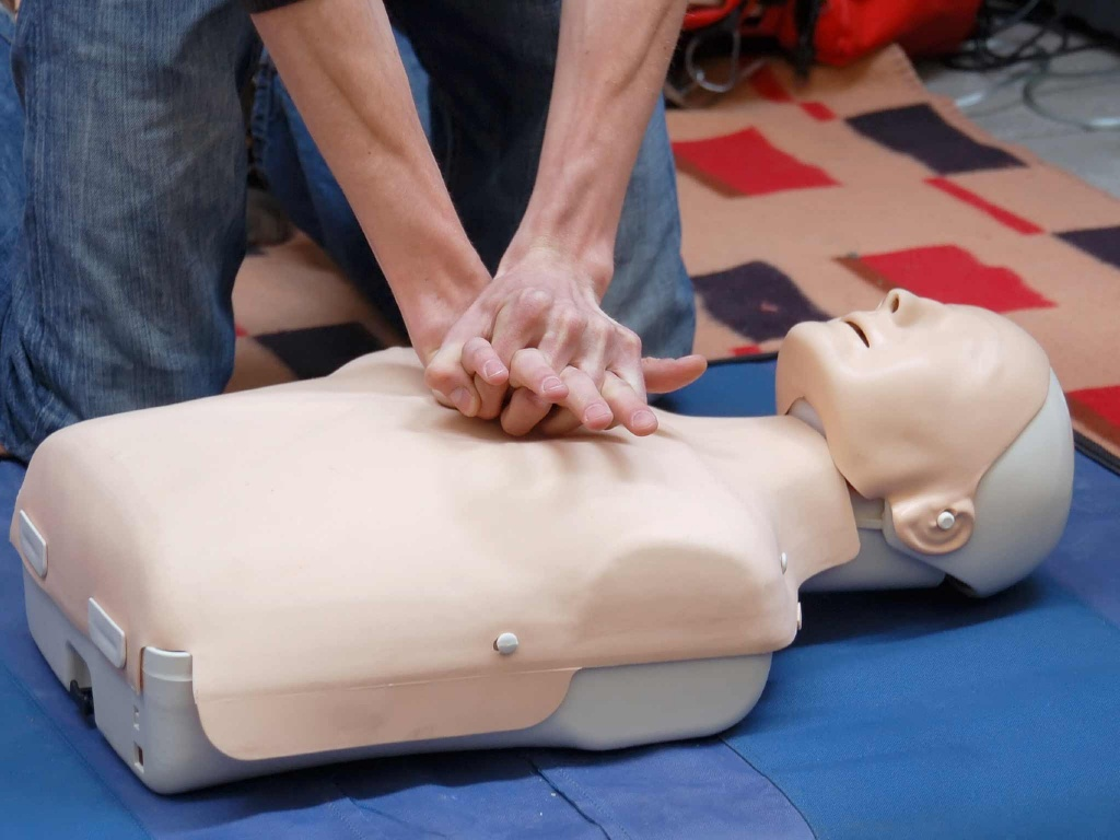 CPR-training-image.jpg